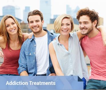 indianapolis addiction Treatment