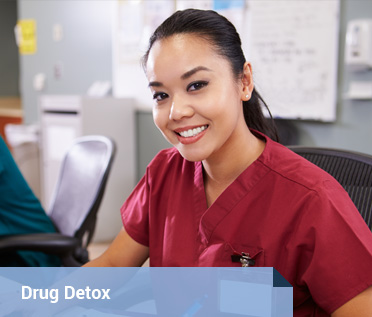 indianapolis medical detox